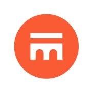 swissquote square logo