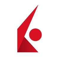 interactive brokers square logo