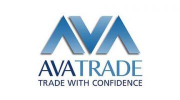 avatrade-logo