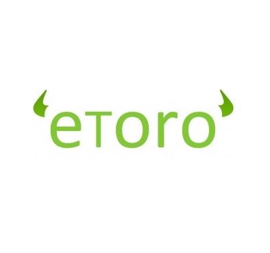 etoro square logo