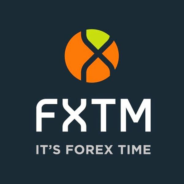 FXTM square logo
