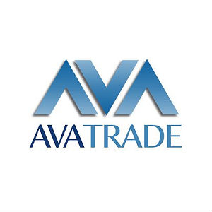 avatrade square logo