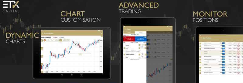 etx capital mobil