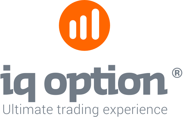 IQ-Option-logo-1