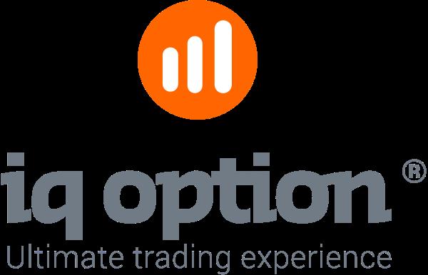 options deposit bonus