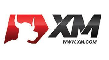 XM-logo