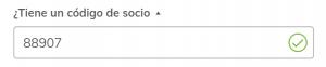 Codigo de socio avatrade: 88907