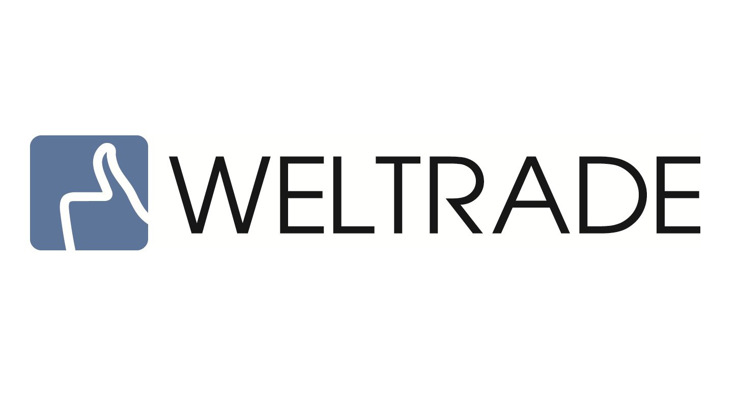 WELTRADE LOGO BIG
