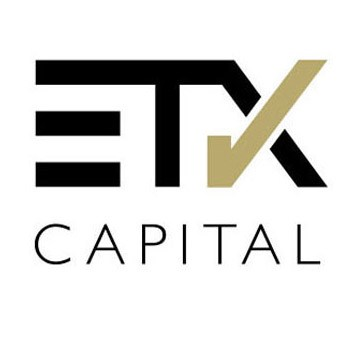 etx capital logo square
