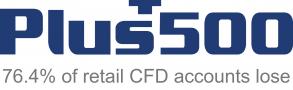 PLUS500 logo EN - 01.21