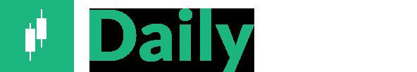 Daily-trades.com